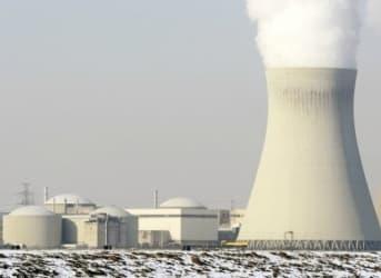 Indonesia Eyes Thorium Molten Salt Reactor Technology