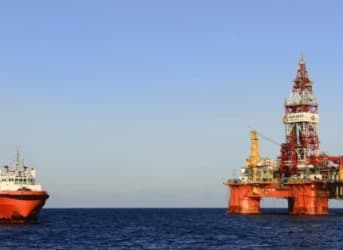 Why Oil and Gas in the South China Sea Won't Be Developed