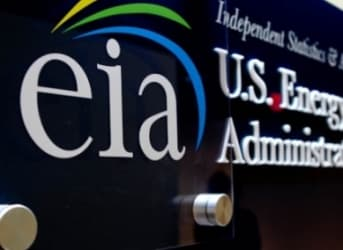 EIA Changes Tack On Latest Oil Crisis