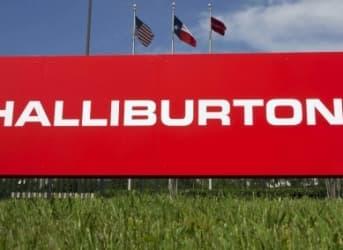 Halliburton-Baker Hughes Merger Officially Dead