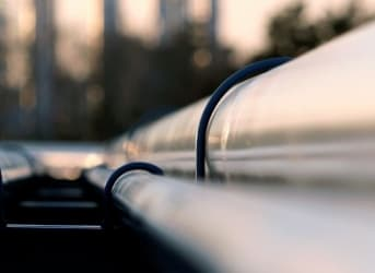 EU Could End Russian Gas Bullying In One Fell Swoop