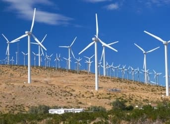 Where is the U.S. Wind Energy Sector Headed?