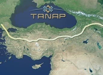 Statoil, Total Withdraw from Turkey Pipeline Plans