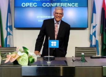 OPEC Infighting Reaching Critical Levels