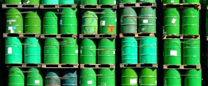 IEA không tin tưởng việc áp thuế thép sẽ ảnh hưởng tới giao dịch dầu mỏ toàn cầu