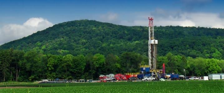 OPEC+ Fails To Reassure The Oil Market | OilPrice com