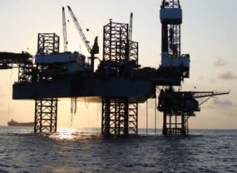 Big Energy Discoveries Hold Huge Potential For Senegal