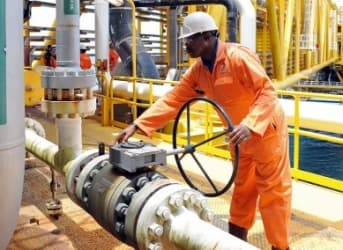 9 Billion Barrels Of Crude At Risk In Massive Nigerian Oil Shakeup