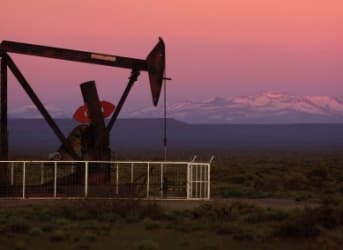 Oil Glut Compounded By Cracks In Global Economy