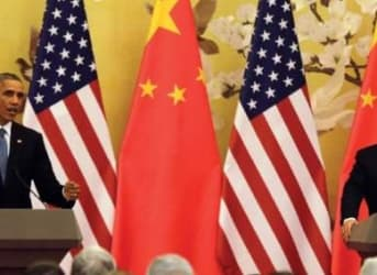 Are The US And China's Climate Goals Realistic?