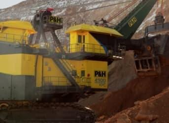 Battered Coal Industry Still Boasts A Few Good Opportunities