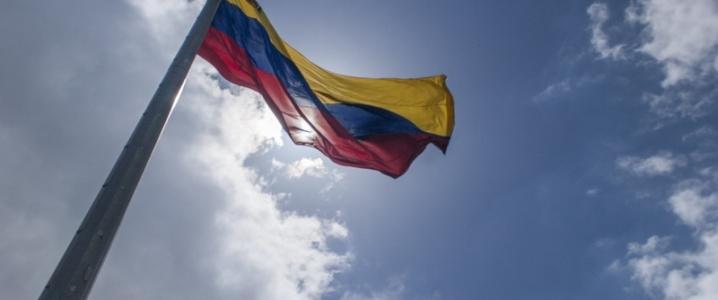 Maduro U.S. Regime
