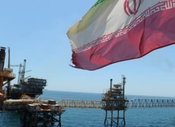 Oil Markets Have Little To Fear From Iran For Now