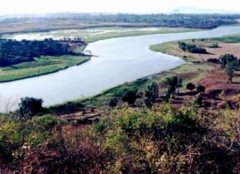 Rush for Nile Water - Now Uganda Plans Massive Hydroelectric Site