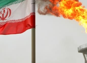 2014 May Be A Crucial Year For Iranian Oil