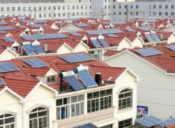 Something To Consider Before Buying In To Rooftop Solar