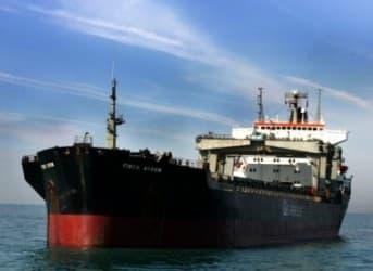 Despite Shale, OPEC Still Matters