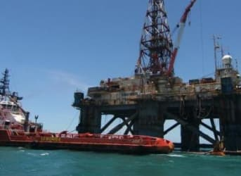The Shocking Truth Behind Mexico's Recent Offshore Oil Auction