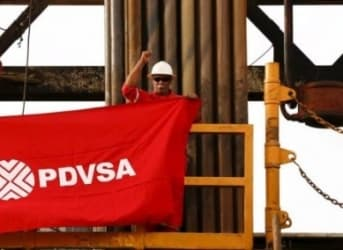 Venezuela Liquidating Assets As Economic Crisis Worsens