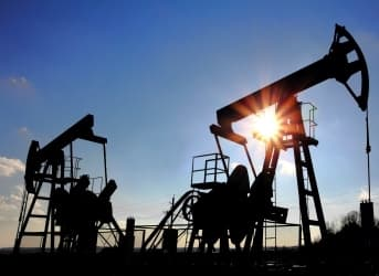Mixed Earnings Reports Suggest Big Oil May Have Peaked