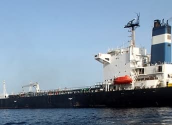 Libya Has Resumed Oil Exports, But Will It Last?