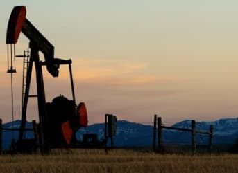 Oil Prices Rally To 2016 Highs On Weaker Dollar
