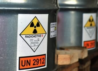 Official: America Has A New #1 Supplier Of Uranium