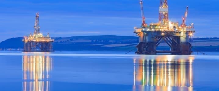 Unprofitable Oil