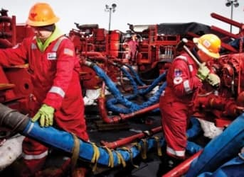 Another 5,000 Victims Of The Plunge In Oil Prices