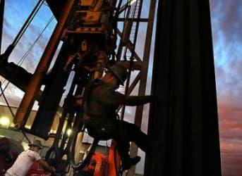 Inefficiencies Abound In U.S. Shale