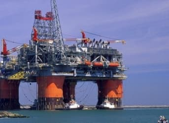 The Black Sea: A New Frontier for Energy Geopolitics?