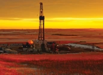 North Dakota No Longer Attractive For Drillers Or Refiners