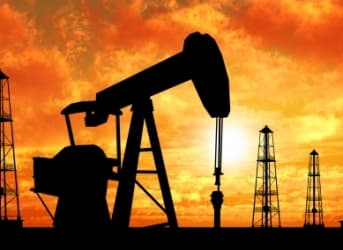 Oil Prices Gain As Rumors On OPEC Cut Continue To Circulate