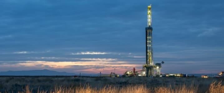 Why Has The Price Of Natural Gas Dropped
