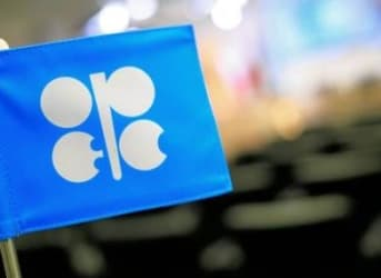 OPEC-Russia Meeting Set For April With Or Without Iran