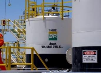 When Will Petrobras' Fire Sale Start?