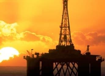 Can the Oil Boom Cross the Rio Grande?