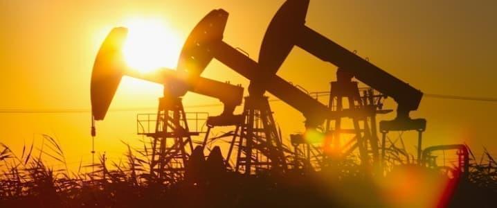 History of Fracking