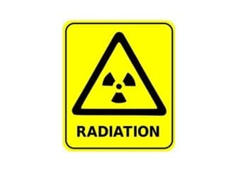 Nuclear Power Gets Hope from New Radiation Data