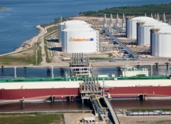 Why Europe Will Prove Key To Future U.S. LNG Exports