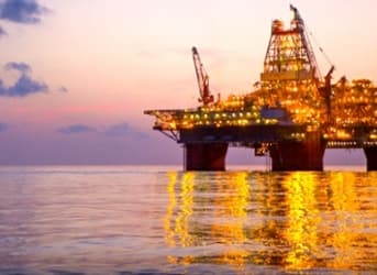 Oil Majors Balk At Mexican Offshore Proposals