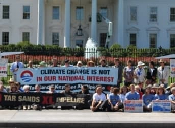 Keystone XL Might Prove A Pyrrhic Victory For Environmentalists
