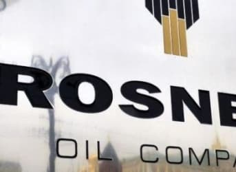 EU Extends Sanctions As Rosneft Waits For A Bailout
