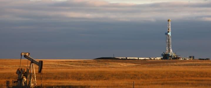 Oil Majors See Cash Flow Improve Amid Tighter Crack Spread