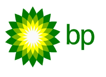 No End to BP Settlement Deal