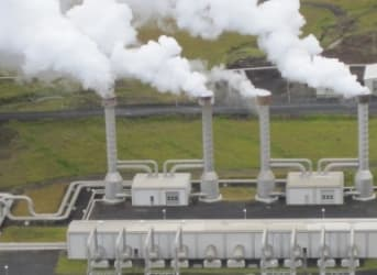 Drilling Down To The Economic Realities Of Geothermal Power