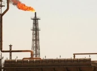 Iraq Could Be Oil Market Linchpin
