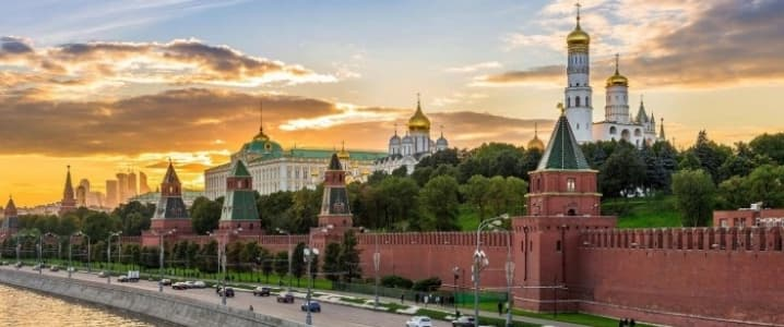 Why Russia Fails To Speed Up Production Cuts | OilPrice.com - OilPrice.com