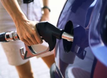 Spring Fever Could Lead to Increase in Gas Demand