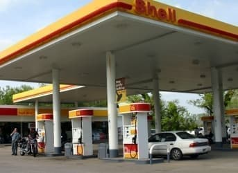 Where Do Your Gas Dollars Go?